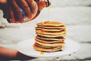 pancakes-img